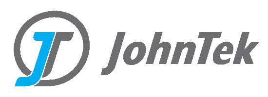 JohnTek